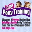 Image of Start Potty Training