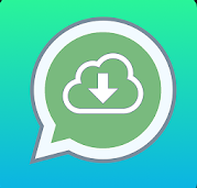 Image of Status Downloader for Whatsapp