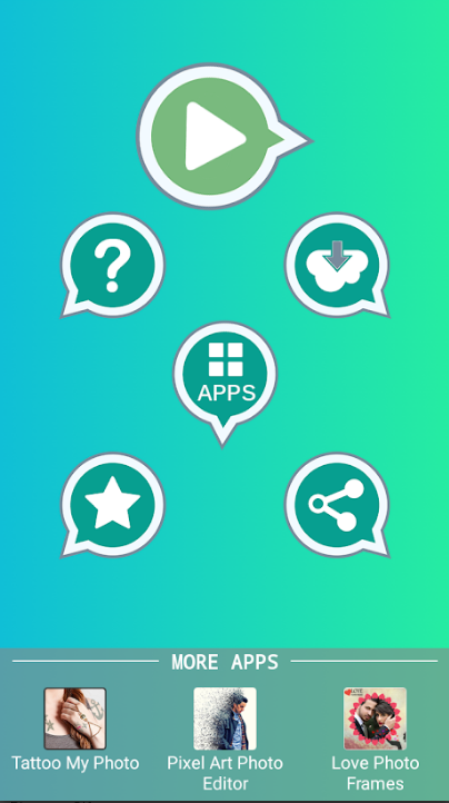 Status Downloader for Whatsapp for Android - Download