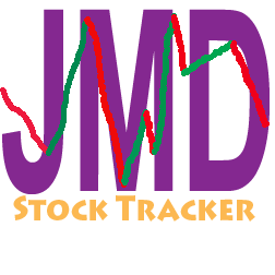 Image of StockTracker