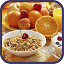 Download Stoffwechseldiat Rezepten for Android phone