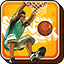 Image of Street Dunk 3 on 3 Basketball