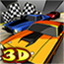 Download StreetDrag 3D Lite for Android Phone