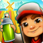 Image of subway surf 2 oyna