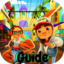 Download Subway Surfer Game for Android phone