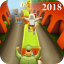 Download Subway Surfers Game for Android phone