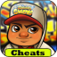 Download Subway Surfers Paris Cheats for Android phone