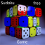 Sudoku Coin cards Flip Game online Radio Free