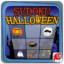 Download Sudoku Halloween for Android phone