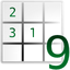 Download Sudoku Online for Android Phone