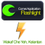 Download Flashlight for Android phone