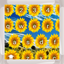 Sunflowers Keyboards