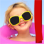 Download Sunglasses Photo Montage for Android phone