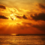 Sunset Live Wallpapers Top