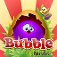 Download Super Bubble Birds for Android Phone