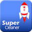 Super Cleaner - Booster, Junk Cleaner, AppLock