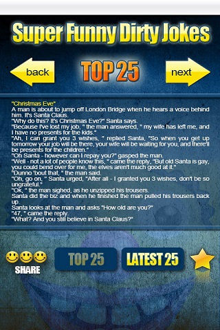 Super Funny Dirty Jokes Free Apk Android App Android