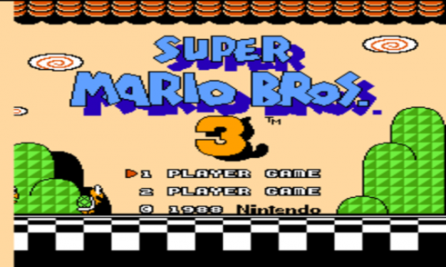 Super mario bros 3 editable 9. 2 download for pc free.