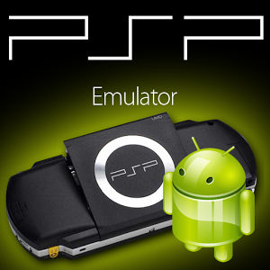 Download ppsspp – psp emulator 1. 5. 2 apk + exe for android & pc.
