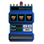 Image of Super Slot Machine