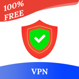 Image of Superb - VPN Free VPN Proxy Unlimited Unblocker