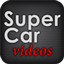Download SuperCar Videos for Android Phone