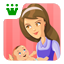 Download SuperMom 2.0 for Android Phone