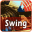 Download Swing Radio Online for Android phone