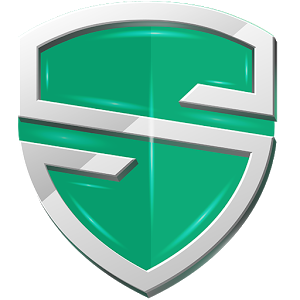 Image of Systweak Anti-Malware