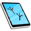 Download T4T - Twitter for Tablets for Android Phone