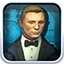 Download Talking 007 for Android Phone