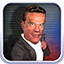 Download Talking Arnold for Android Phone