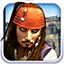 Download Talking Jack Pirate for Android Phone