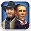 Download Talking Obama Meets Chuck for Android Phone