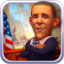Download Talking Obama for Android phone