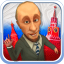 Download Talking Putin for Android phone