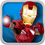 Download Talking Tony Stark for Android Phone