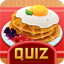 Tasty Quiz icon