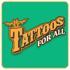 Image of Tattoos For All
