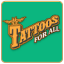 Download Tattoos For All for Android phone