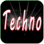 Download Techno Music Radio Live for Android phone