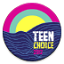 Download Teen Choice Awards 2012 for Android Phone