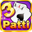 Image of Teen Patti Gold Flush Poker