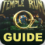 Temple Run Oz Cheats and Tricks Guide