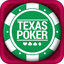 Image of Texas Poker Unlimited