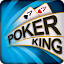 Download texas poker for Android phone