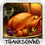 Download Thanksgiving Wallpapers for Android phone