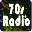 Download The 70s Channel APK app free
