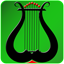 Download The Celtic Music Radio for Android phone