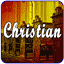 Download The Christian Channel APK app free